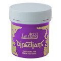 Directions Haircolour 89ml (Lavender)