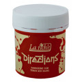 Directions Haircolour 89ml (Fire)