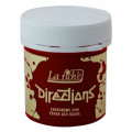 Directions Haircolour 89ml (Flame)