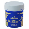 Directions Haircolour 89ml (Lagoon Blue)