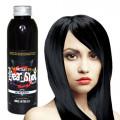 Headshot Hair Dye Blackout 150ml (black)