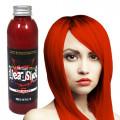 Headshot Hair Dye Red Alert 150ml (red)