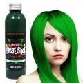 Headshot Hair Dye Grr Grr Green 150ml (green)