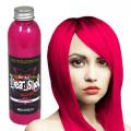 Headshot Hair Dye Panic Pink 150ml (Pink)