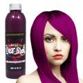 Headshot Hair Dye Bizarre Burgundy 150ml (red)