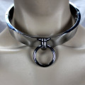 Lovesect Collar Master Stainless Steel (Steel)